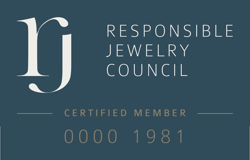 Certificado de responsabilidad en taller