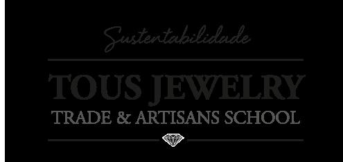 Tous: escuela de joyería y oficios artesanos
