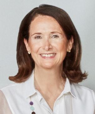 Beatriz González-Cristóbal