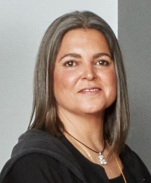 Laura Tous